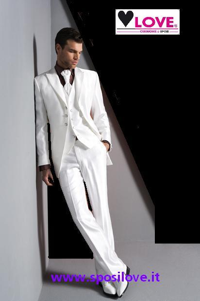 Abiti Matrimonio Uomo Milano : Abiti da cerimonia uomo milano alta moda sposa